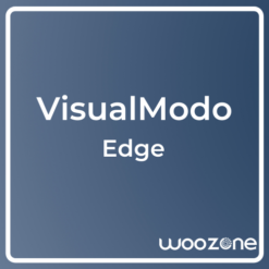 VisualModo Edge