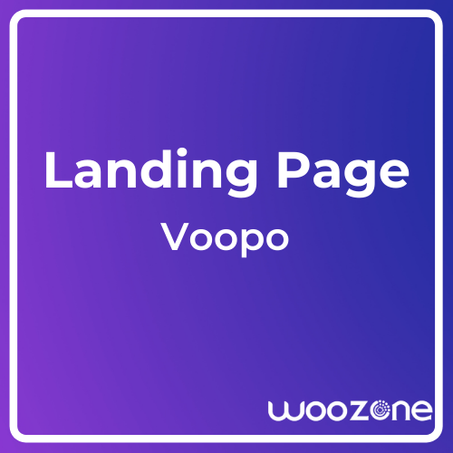 Voopo React JS VOIP Service Template