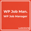 WP Job Manager Activated