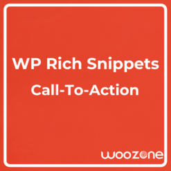 WP Rich Snippets Call-To-Action