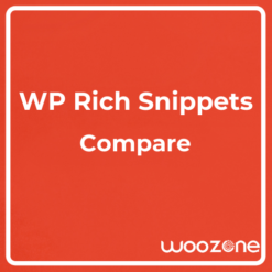 WP Rich Snippets Compare Add-on