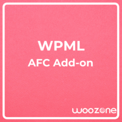 WPML Advanced Custom Fields Multilingual Addon