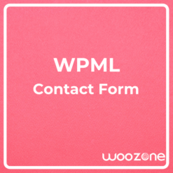 WPML Contact Form 7