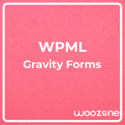 WPML Gravity Forms Multilingual Addon
