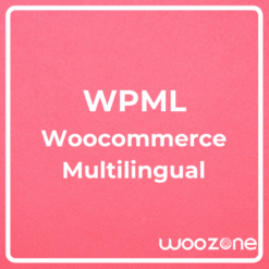 WPML Woocommerce Multilingual
