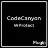 WProtect Automatically Append Copyright on Copied Content