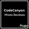 WooCommerce Photo Reviews Review Reminders
