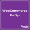 WooCommerce RedSys Payment Gateway