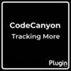 WooCommerce Tracking More