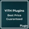 YITH Best Price Guaranteed For WooCommerce Premium