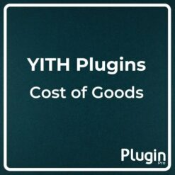 YITH Cost of Goods for WooCommerce