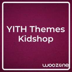 YITH Themes Kidshop