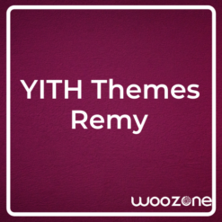YITH Themes Remy
