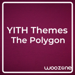 YITH Themes The Polygon