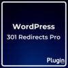 301 Redirects Pro