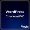 CheckoutWC Checkout For Woocommerce
