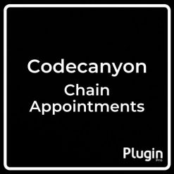 Chain Appointments