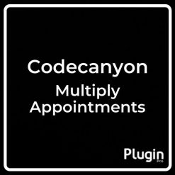 Multiply Appointments