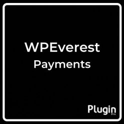 User Registration Payments (PayPal)